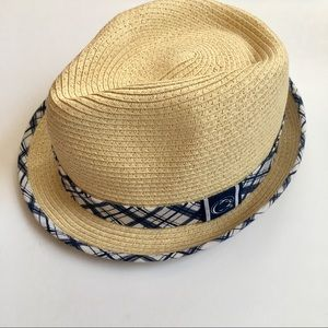 Other - Penn State Hat